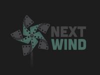 Next Wind