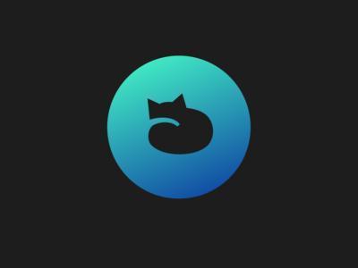 Pet Sitter App Icon