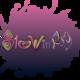 SLOWINPSY