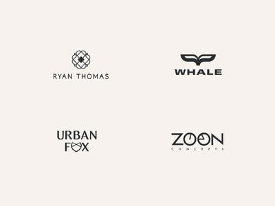 Logos ◆1