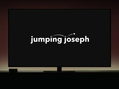 Jumping Joseph