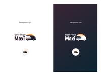 Best Price Maxi Logo