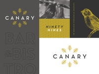The Canary