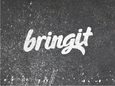 Bring it 06