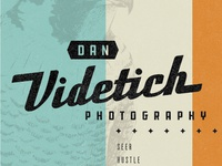 Dan Videtich Photography