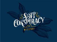 Soft Conspiracy