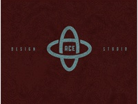 Ace Design Studio