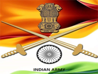 Indian Army Day