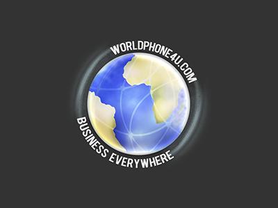 Company logo logotype logo