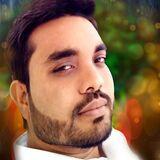 Md Ahmed Rubel