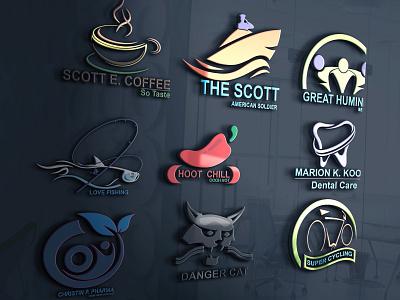 New Logo Design typography brandingdesigne businessbranding vector logo illustration design branding company branding company logo brandlogo designlogo logos