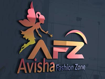 Creative Design Logo logodesign typography designlogo brandingdesigne businessbranding logo vector illustration design branding