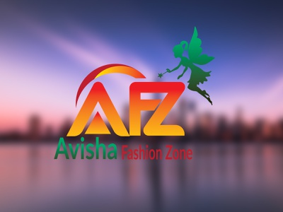 new logo Design logodesign typography designlogo brandingdesigne businessbranding logo vector illustration design branding