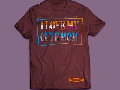New T-shirt Design typography type branding-t-shirt design-t-shirt t-shirt vector illustration design branding