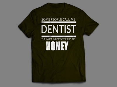 T Shirt Design t-shirt mockup t-shirt illustration t-shirt design t-shirt businessbranding logo vector illustration design branding
