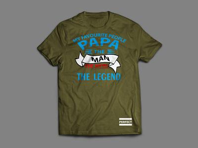 T-Shirt Branding Design typography brandingdesigne businessbranding vector t-shirt mockup t-shirt illustration t-shirt design t-shirt design illustration branding