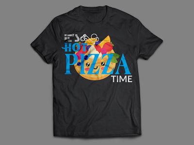 T Shirt Branding brandingdesigne designlogo businessbranding vector logo design illustration branding