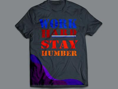 T-shirt Design t-shirt-branding t-shirt illustration t-shirt design t-shirt logodesign typography brandingdesigne businessbranding vector logo illustration design branding
