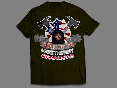T Shirt Branding designlogo businessbranding vector logo design illustration branding texture design-t-shirt t-shirt illustration t-shirt mockup t-shirt design t-shirt