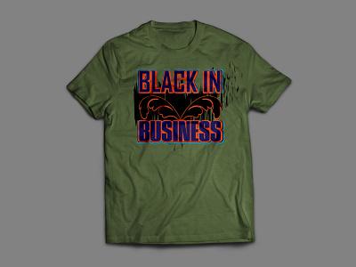 T Shirt MockUp  branding typography brandingdesigne logodesign businessbranding logo design illustration branding t-shirt illustration t-shirt mockup t-shirt design t-shirt