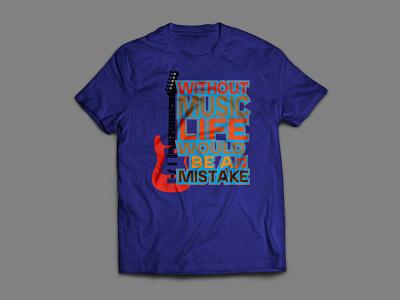T Shirt design Brand typography brandingdesigne businessbranding vector logo design illustration branding creative-t-shirt breanding-t-shirt design-t-shirt t-shirt