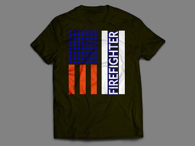 T Shirt Design branding typography businessbranding vector design illustration branding t shirt design vector reviews creative-t shirt design creative-t shirt design t shirt designer t-shirt-design