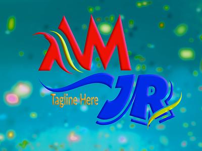 new logo design logodesign typography designlogo brandingdesigne businessbranding vector logo design illustration branding