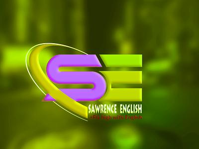 New Logo Design typography logodesign designlogo brandingdesigne logo businessbranding vector design illustration branding