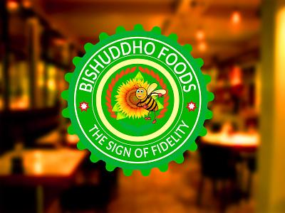 new  design batch Logo brandingdesigne businessbranding vector logo design illustration branding