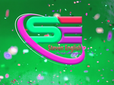 Creative Logo Design corporateflyer logodesign designlogo typography brandingdesigne logo businessbranding vector illustration design branding