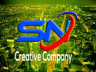 new Design Logo logodesign designlogo typography brandingdesigne logo businessbranding vector design illustration branding