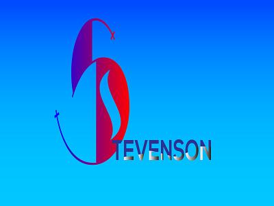 new logo  Web Business Logo designlogo logodesign typography brandingdesigne businessbranding vector logo illustration design branding