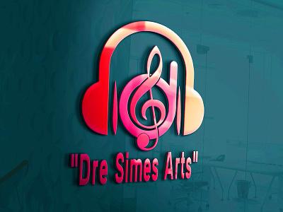 Creative Logo Design designlogo logodesign typography brandingdesigne logo businessbranding vector illustration design branding