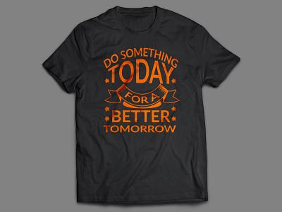 T-Shirt Design typography branding businessbranding brandingdesigne design vector logo illustration brandingname designtshirt tshirt