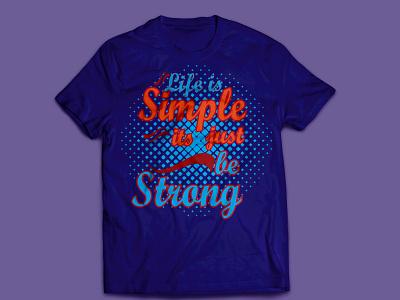 Tshirt Design typography vector brandingdesigne businessbranding logo design illustration branding