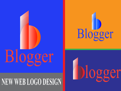 Creative Logo Design typography brandingdesigne businessbranding vector logo illustration design branding