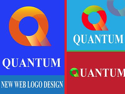 Brand Identity Design ui ux typography brandingdesigne businessbranding logo vector illustration design branding