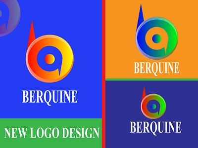 Brand Name Logo Design identitydesign creativename brandname logoname ui ux typography brandingdesigne businessbranding logo vector illustration design branding