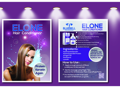 New Flyer Design All Product For Buyer