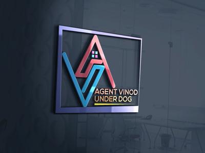 new Logo Design For Buyer