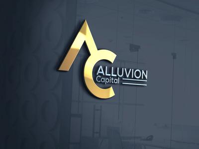 New Design logo Branding