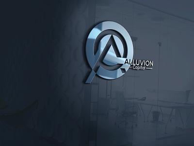 New  Design Logo brandinglogo designlogo typography businessbranding vector logo illustration branding