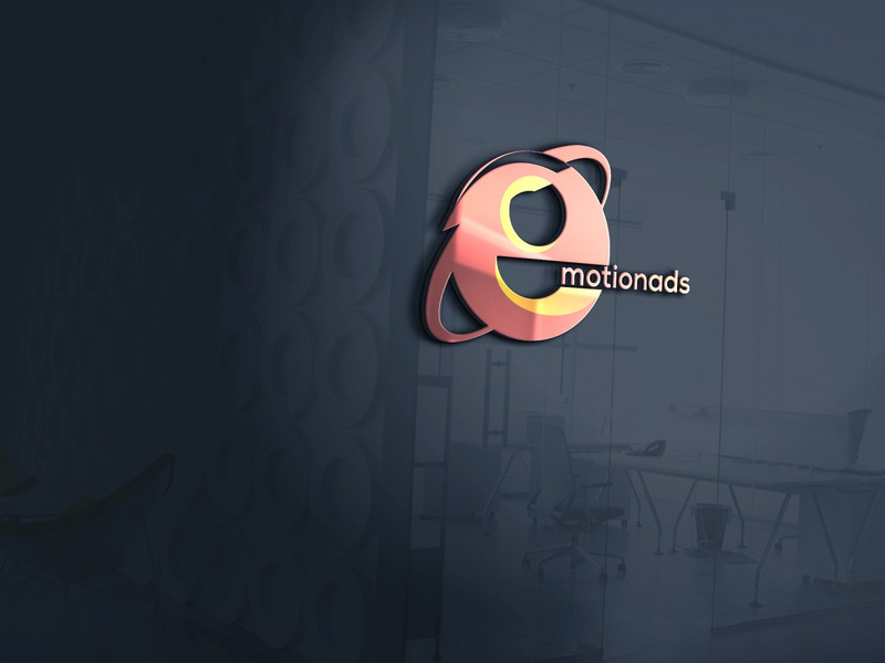 new ee logo