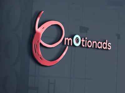 new Design logo