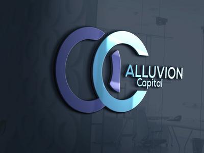 new Design Branding logo