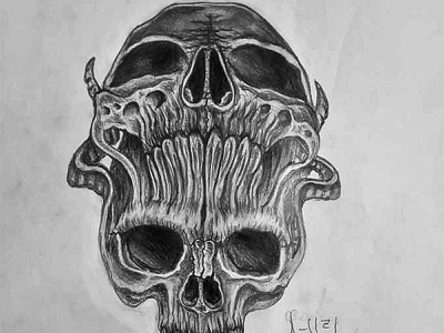 Skeleton Drawing | Sketching | Karakalem realism love life abstractart portrait creative graphic myart art pencildrawing sketching paintings graphics illustration pictures image draw drawings charcoaldrawing charcoal