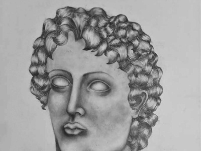 Statue Drawing | Sketching | Karakalem realism love life abstractart portrait creative graphic myart art pencildrawing sketching paintings graphics illustration pictures image draw drawings charcoaldrawing charcoal