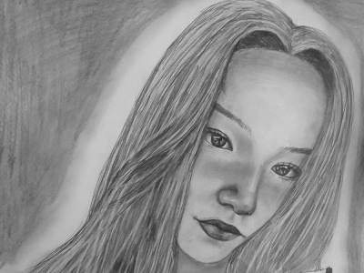 White Drawing | Sketching | Karakalem realism love life abstractart portrait creative graphic myart art pencildrawing sketching paintings graphics illustration pictures image draw drawings charcoaldrawing charcoal