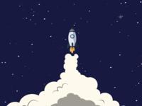 Fusée 2