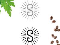 Sarla Coffee Co